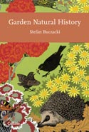 Garden Natural History