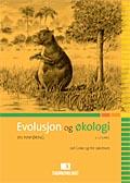 Evolusjon og økologi