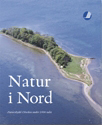 Natur i nord