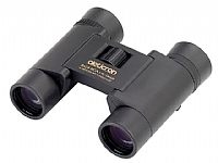 Opticron BGA 8x24 T PC Oasis