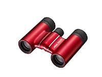 Nikon Aculon T01 10x21 rød