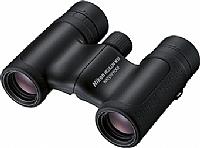 Nikon Aculon W10 10x21 Svart