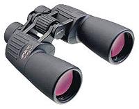 Opticron Imagic TGA 7x50 WP