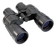 Opticron Marine Pro Series II  7x50 BIF.GA