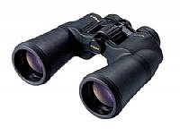 Nikon Aculon A211 7x50