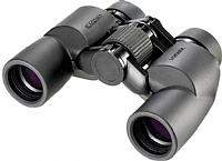 Opticron Savanna WP 8x30 ZCF.GA