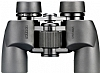 Opticron Savanna WP 6x30 ZCF.GA