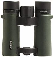 Focus Observer 8x34