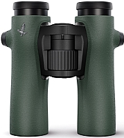 Opticron Countryman 8x42 BGA HD