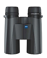 Carl Zeiss Conquest HD 10x42 LT