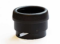 Swarovski Okularringer til EL 10x42/SLC15x56