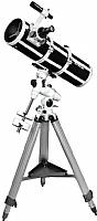 Sky-Watcher Explorer 150 EQ3-2