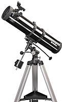 Sky-Watcher Explorer 130SE EQ2