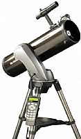 Sky-Watcher Explorer 130 m/Synscan AZ Go To
