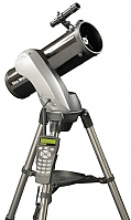 Sky-Watcher Skyhawk 114P m/Synscan AZ Go To