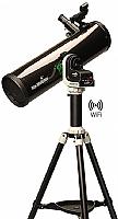 Sky-Watcher Explorer 130PS m/Synscan AZ Gti