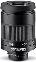 Swarovski okular 20-60x S zoom