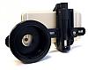 Novagrade Fotoadapter Standard