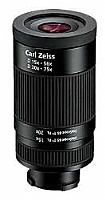Carl Zeiss D 15-56x/20-75x zoom okular