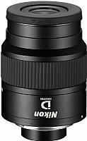 Nikon Fieldscope Okular MEP 30-60W