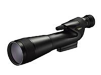 Nikon Prostaff 5 Fieldscope 82mm
