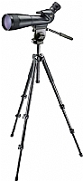 Nikon Prostaff 5 Fieldscope 82mm teleskopsett