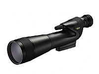 Nikon Prostaff 5 Fieldscope 82mm skiskytterpakke