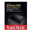 Sandisk Kortleser USB 3.0 Extreme Pro Cfast 2.0