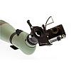 Kowa digiadapter TSN-DA1