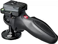 Manfrotto Kulehode joystick 324RC