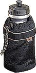 Lowepro Bottle Bag