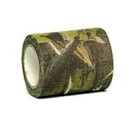 Material tape 3m