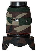 Lenscoat Canon 24-105 f/4 IS