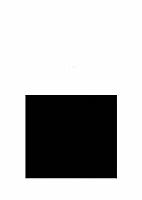 Lenscoat Sigma extender set