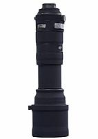 Lenscoat Sigma 150-600 Sport