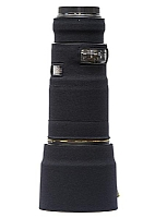 Lenscoat Sigma 180 f2.8 Macro OS HSM