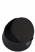 Lenscoat frontbeskyttelse S
