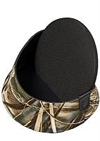 Lenscoat frontbeskyttelse L