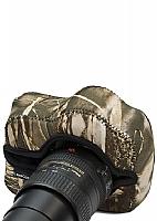 Lenscoat BodyGuard Compact