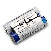 Garmin Batteripakke NiMH Oregon 6xx og 7xx