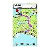 Topo Premium 8 v2 - Nordland nord 1:20 000