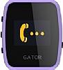 Gator 2 - Telefon klokke til barn