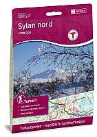 Sylan Nord