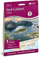 Vest-Lofoten