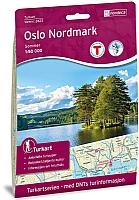 Oslo Nordmark sommerutgave
