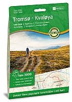 Tromsø-Kvaløya