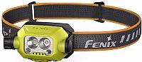 Nitecore batteri 3,7V 2300mAh LI-ION