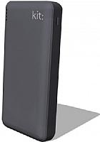 Kit Fresh Powerbank 12000mAh 2xUSB 2,1A