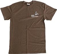 Lista Fuglestasjon brun L