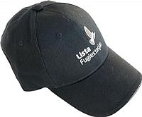 Lista Fuglestasjon Caps